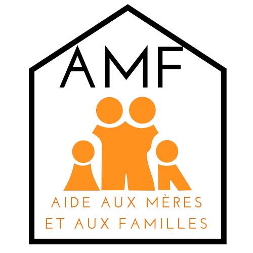 AMF Lille