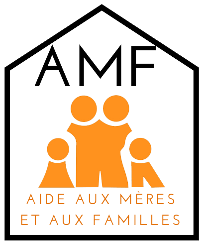 logo-amf-fond-transparent.png